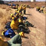 40th Support Detachment - California State Guard 11-min