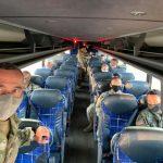 40th Support Detachment - California State Guard 12-min