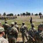 40th Support Detachment - California State Guard 3-min