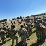 40th Support Detachment - California State Guard 4-min