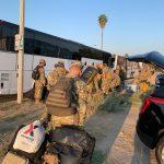 40th Support Detachment - California State Guard 5-min
