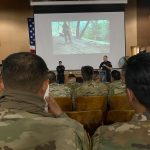 40th Support Detachment - California State Guard 6-min