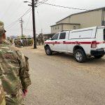 40th Support Detachment - California State Guard 7-min