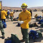40th Support Detachment - California State Guard 9-min