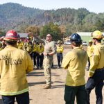 CAL FIRE with California Army National Guard 3-min