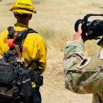 CSG ASSISTS CAL FIRE-min